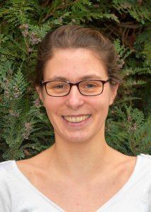 Anke Vetter - Übersetzer, Projektmanager