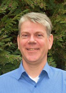 Schweitzer Sprachendienstes - Team - Andreas Schweitzer, Inhaber